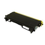 Brother TN2005 Compatible Black Toner Cartridge