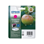 Epson T1293 Original Magenta Ink Cartridge
