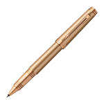 Parker Premier Pink Gold Rollerball S0960810