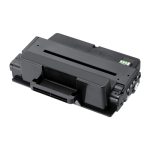 Samsung MLT-D205L Compatible High Capacity Black Toner Cartridge