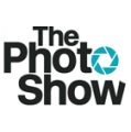 Canon to showcase printers at The Photography Show 2014